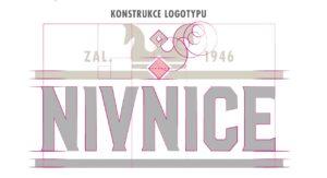 vysvětleni konstrukce logotypu lihoviny